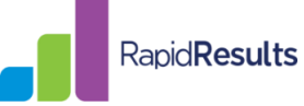 cropped-rapid-results-logo smaller