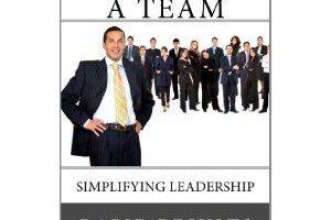 Leading_a_team
