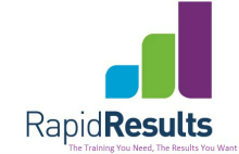 cropped-rapid-results-logo small new