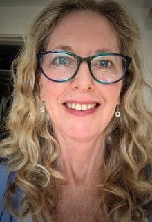 Elaine Human